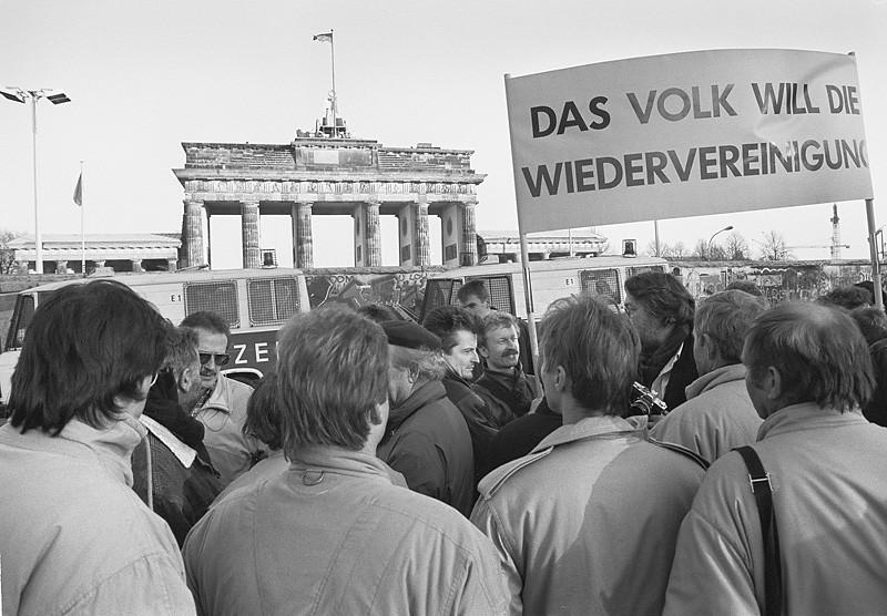 05_Berlin 18_11_1989_095_22