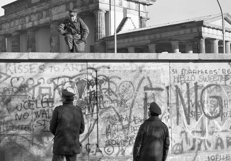 08_Berlin 18_11_1989_090_36