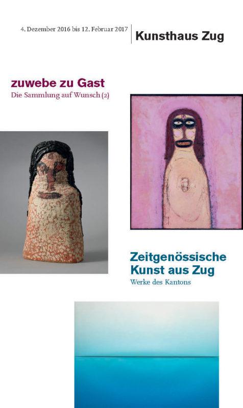 Einladung Kanton Zug_Seite_1