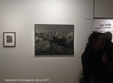 Vernissage Elysee web