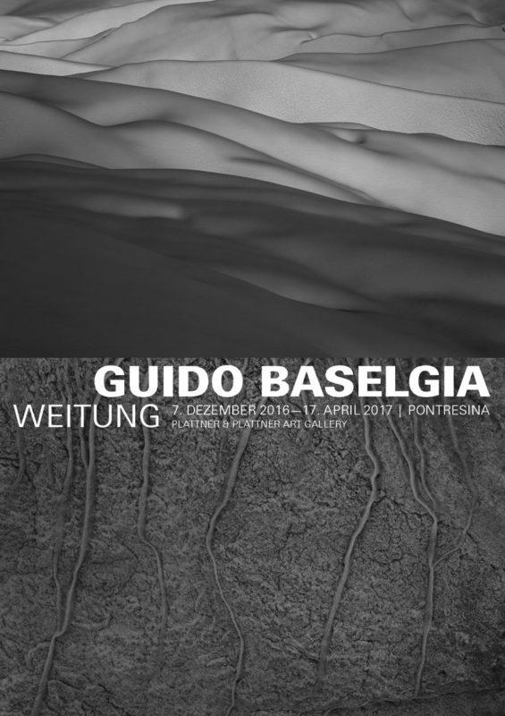 Baselgia_Weitung_A3_161116_1614_def_Seite_1