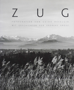 Cover Zug Land